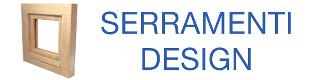 Serramenti Design